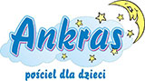 Ankras Logo